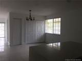 6200 58th St - Photo 11