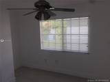 6200 58th St - Photo 28