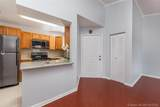 18326 68th Ave - Photo 10