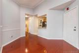 18326 68th Ave - Photo 14