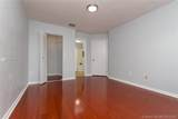18326 68th Ave - Photo 17