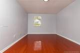 18326 68th Ave - Photo 18