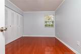 18326 68th Ave - Photo 19
