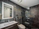 1881 79th St Cswy - Photo 29