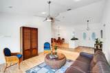 1348 111th Ave - Photo 10