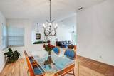 1348 111th Ave - Photo 11