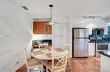 1348 111th Ave - Photo 14