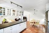 1348 111th Ave - Photo 15