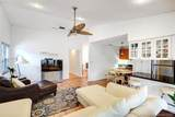 1348 111th Ave - Photo 16