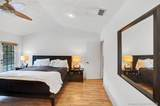 1348 111th Ave - Photo 18