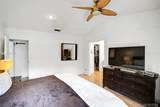 1348 111th Ave - Photo 19