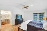 1348 111th Ave - Photo 20
