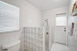 1348 111th Ave - Photo 23