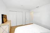 1348 111th Ave - Photo 25