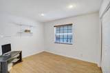 1348 111th Ave - Photo 28
