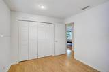 1348 111th Ave - Photo 29