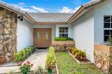 1348 111th Ave - Photo 4