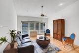 1348 111th Ave - Photo 7