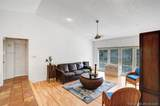 1348 111th Ave - Photo 8