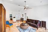 1348 111th Ave - Photo 9