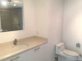 3250 1st Ave - Photo 6
