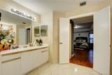 5220 66th Ave - Photo 10