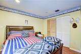 5220 66th Ave - Photo 11