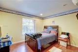 5220 66th Ave - Photo 12