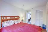 5220 66th Ave - Photo 13