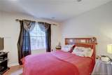 5220 66th Ave - Photo 14