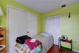 5220 66th Ave - Photo 15