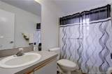5220 66th Ave - Photo 16