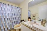 5220 66th Ave - Photo 17