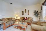 5220 66th Ave - Photo 18