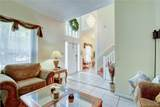 5220 66th Ave - Photo 19