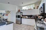 5220 66th Ave - Photo 21