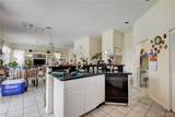 5220 66th Ave - Photo 23