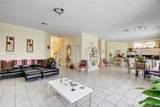 5220 66th Ave - Photo 25