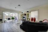 5220 66th Ave - Photo 27
