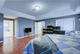 5220 66th Ave - Photo 4