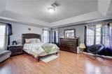 5220 66th Ave - Photo 5