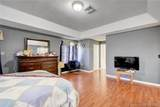 5220 66th Ave - Photo 6