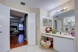 5220 66th Ave - Photo 8