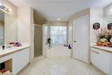 5220 66th Ave - Photo 9