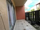 10804 Kendall Dr - Photo 11