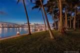 1 Star Island Dr - Photo 19
