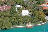 1 Star Island Dr - Photo 26