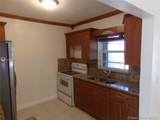 3510 2nd Ave - Photo 14