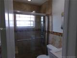 3510 2nd Ave - Photo 15