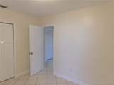 3510 2nd Ave - Photo 16